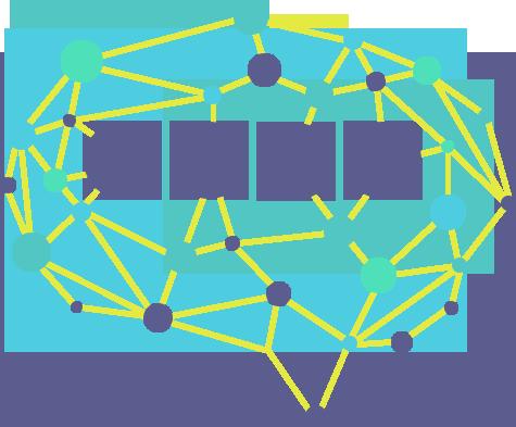 CRPN logo